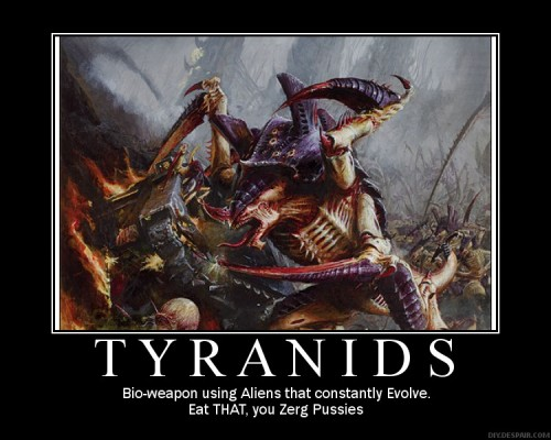 Tyranid_Poster_by_Sean_Hiruki[1].jpg (111 KB)